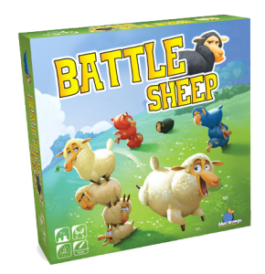 battle-sheep-boite