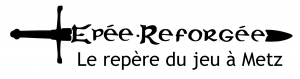 logo-epee-reforgee