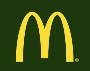 logo-officiel-mcdo-france