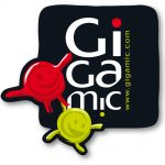 GIGAMIC-LOGO_SQUARE_COMPLETE