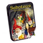 gigamic_amsabo_saboteur_box-left_hd