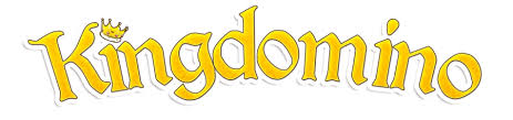 logo Kingdomino