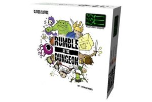 Rumble_in_the_Dungeon_Box_product_zoom