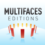 MultifacesEditions_logo_carré